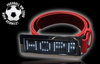 LED-Belt_WM02.jpg