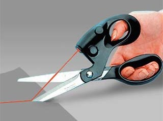 Laser_Scissors.jpg