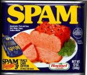 spam_1.JPG